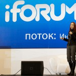 Виктория Остапчук