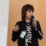 """Конференция """"Интернет-магазины Украины 2012"""""""