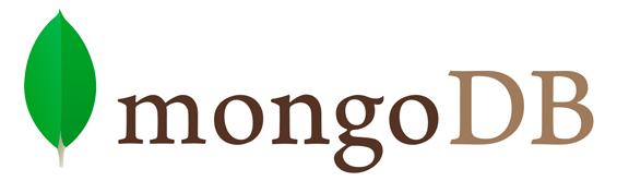 MongoDB лого