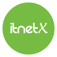 itnetX ITSM Portal: Analyst interface