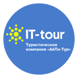 IT-tour, travel company