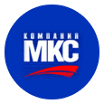MKS, the largest chain of computer
