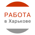 Jobs in Kharkov app