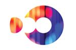 DooApp, программа награждения детей за успехи